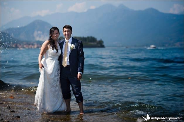 elope-in-stresa-lake-maggiore_18