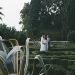 A Fantastic Elope on Lake Garda and its magic Isola del Garda