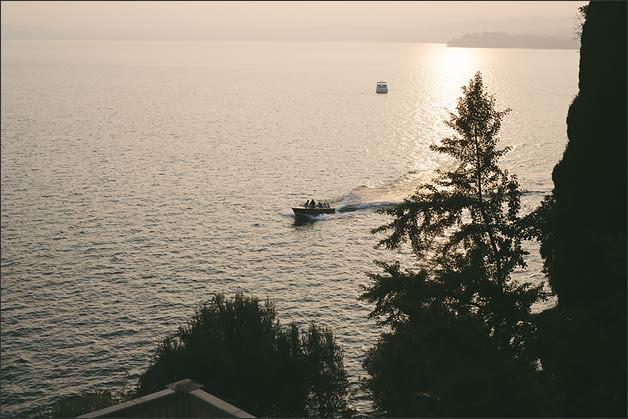 elope-on-lake-garda