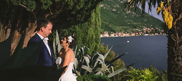 getting-married-varenna-lake-como