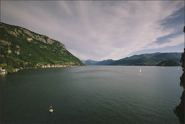 getting-married-varenna-lake-como_04