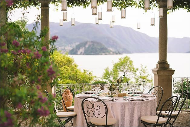 getting-married-varenna-lake-como_06