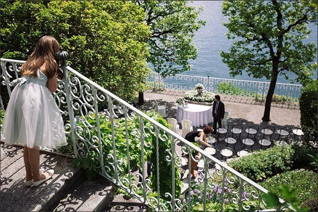 getting-married-varenna-lake-como_11