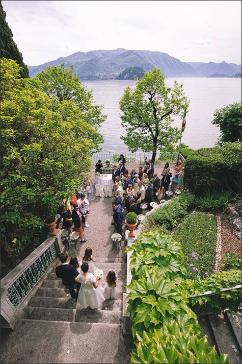 getting-married-varenna-lake-como_13