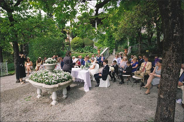 getting-married-varenna-lake-como_14