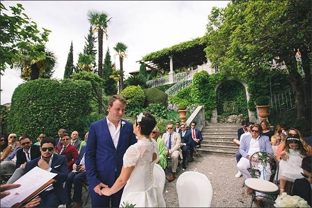 getting-married-varenna-lake-como_15