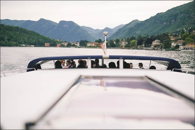 getting-married-varenna-lake-como_17