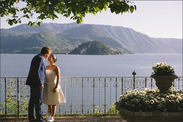 getting-married-varenna-lake-como_22