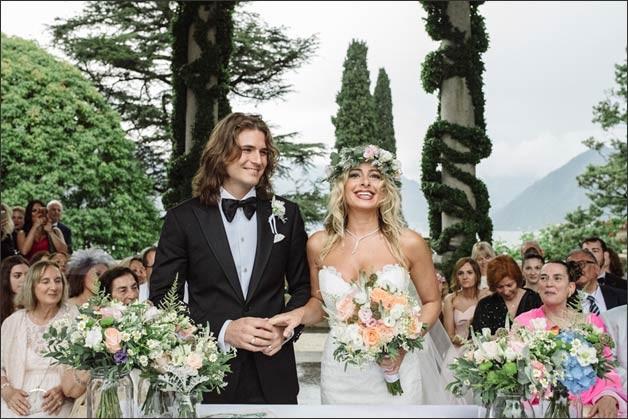 classy-destination-wedding-lake-como
