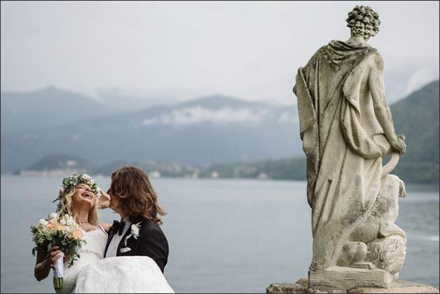 classy-destination-wedding-lake-como_06