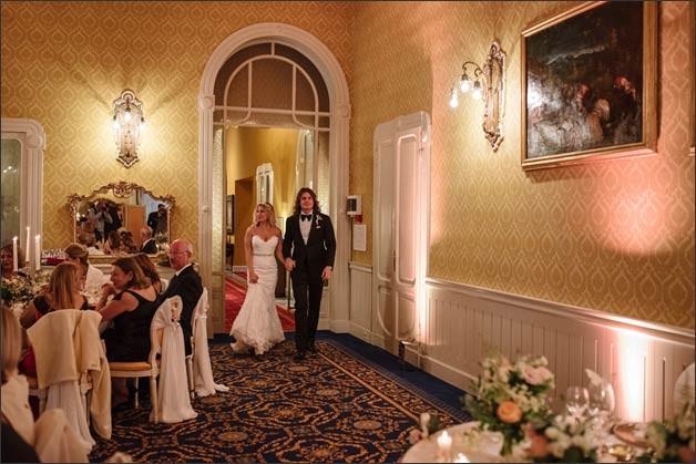classy-destination-wedding-lake-como_09