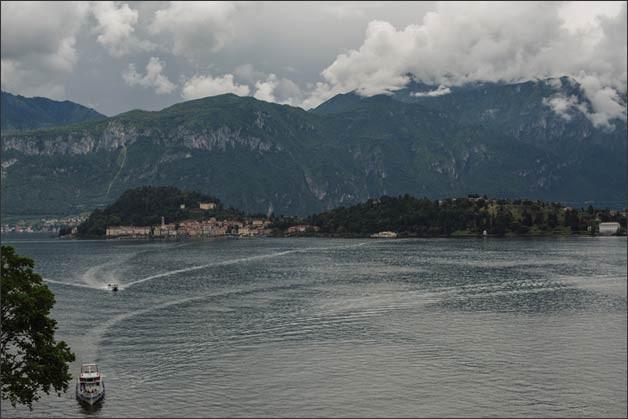 classy-destination-wedding-lake-como_10