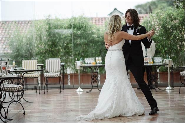 classy-destination-wedding-lake-como_14