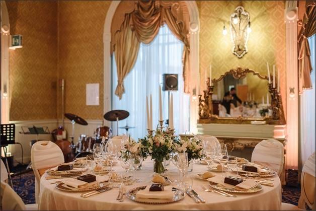 classy-destination-wedding-lake-como_16