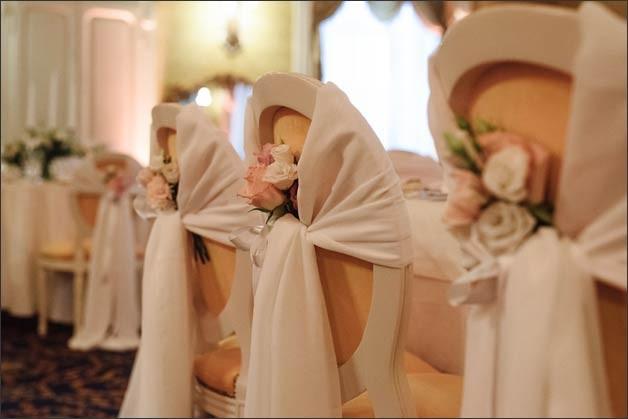 classy-destination-wedding-lake-como_18