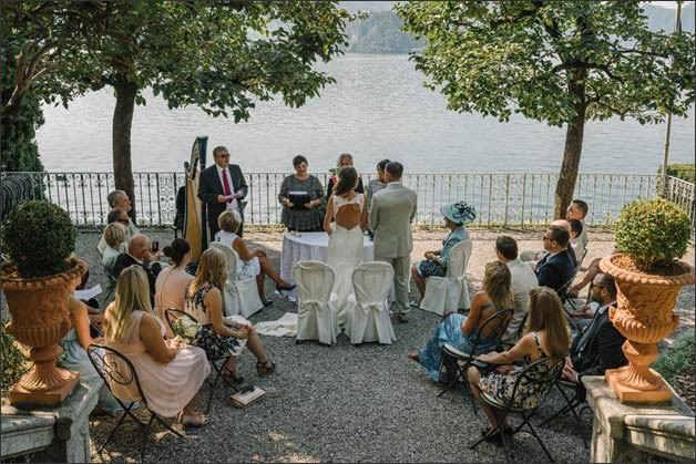 intimate-wedding-varenna-lake-como_03