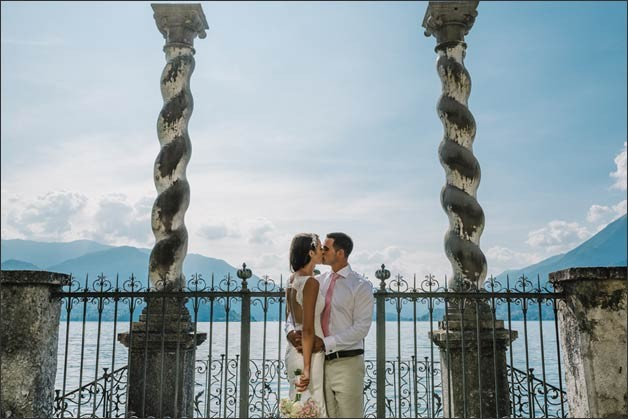 intimate-wedding-varenna-lake-como_06