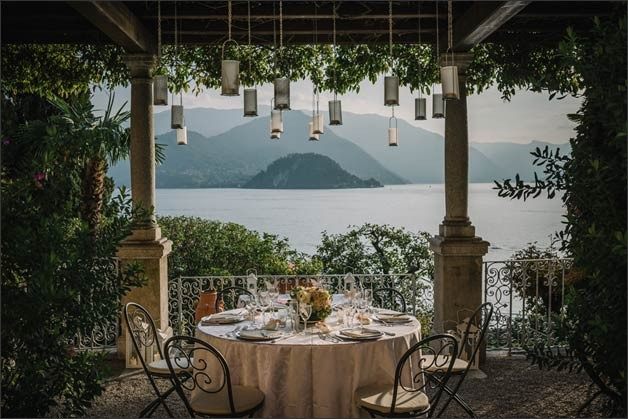 intimate-wedding-varenna-lake-como_07