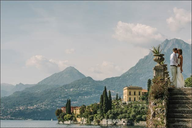 intimate-wedding-varenna-lake-como_08