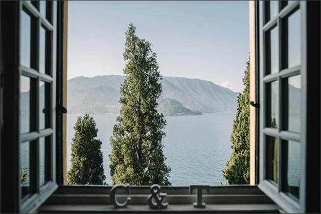 intimate-wedding-varenna-lake-como