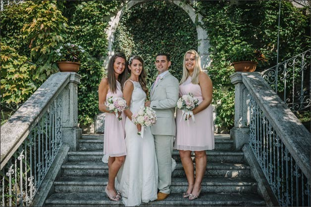 intimate-wedding-varenna-lake-como_11