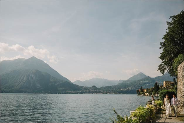 intimate-wedding-varenna-lake-como_13
