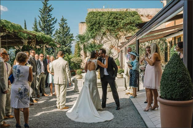 intimate-wedding-varenna-lake-como_16