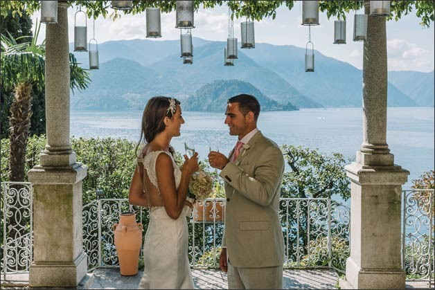 intimate-wedding-varenna-lake-como_17