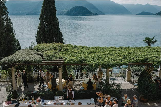 intimate-wedding-varenna-lake-como_18