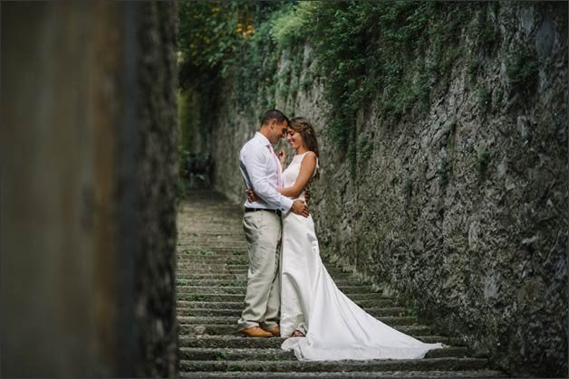 intimate-wedding-varenna-lake-como_20