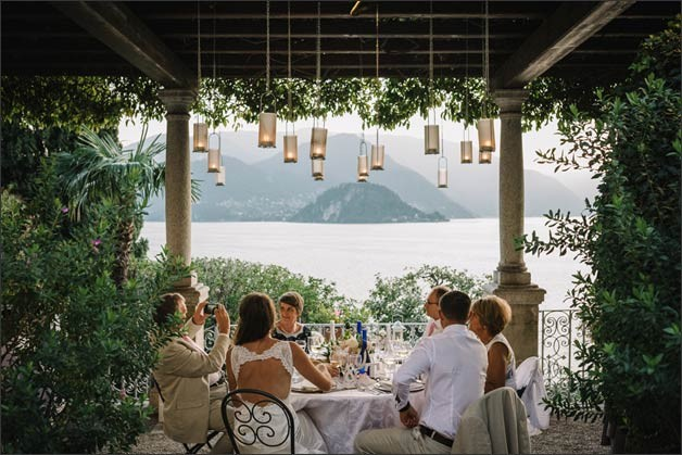 intimate-wedding-varenna-lake-como_24