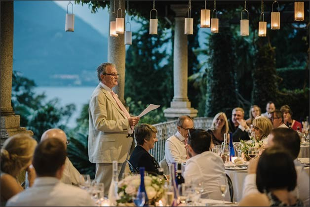 intimate-wedding-varenna-lake-como_27