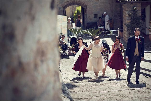 medieval-wedding-in-malcesine