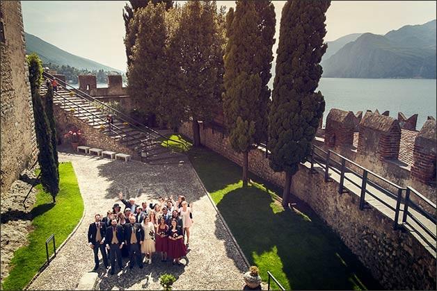 medieval-wedding-in-malcesine_10