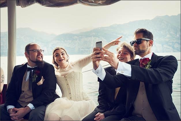 medieval-wedding-in-malcesine_17
