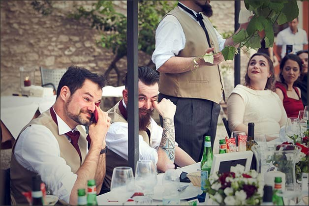 medieval-wedding-in-malcesine_21