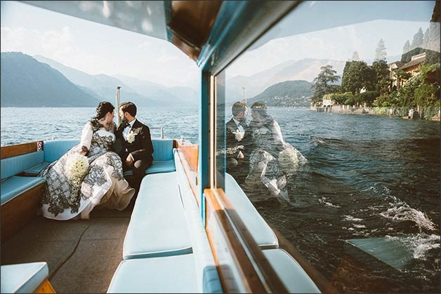 rock-wedding-lake-orta_17