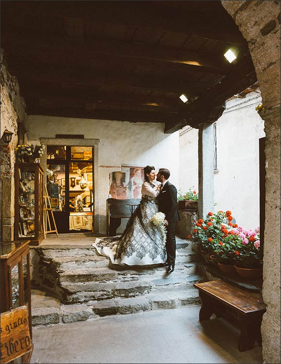 rock-wedding-lake-orta_20
