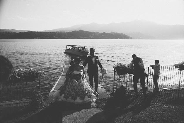 rock-wedding-lake-orta_24