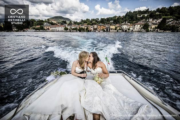 same-sex-LGBT-wedding-lake-orta-italy
