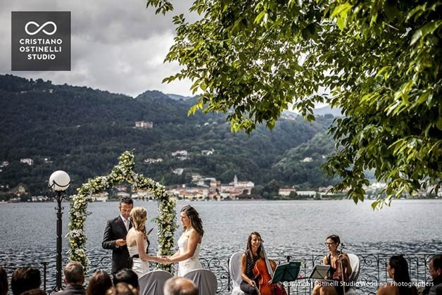 same-sex-LGBT-wedding-lake-orta-italy_09