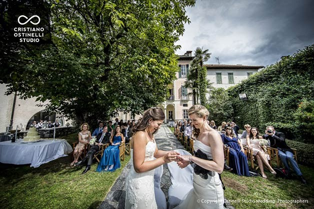 same-sex-LGBT-wedding-lake-orta-italy_10