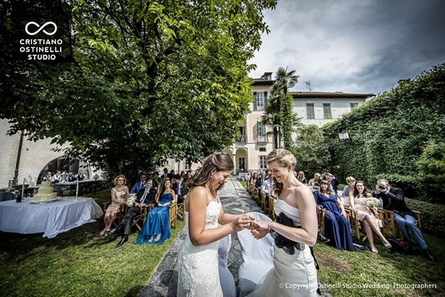 same-sex-LGBT-wedding-lake-orta-italy_10
