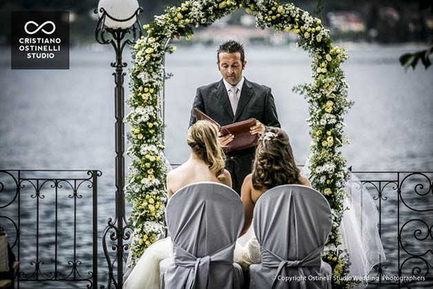 same-sex-LGBT-wedding-lake-orta-italy_11