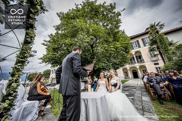 same-sex-LGBT-wedding-lake-orta-italy_12