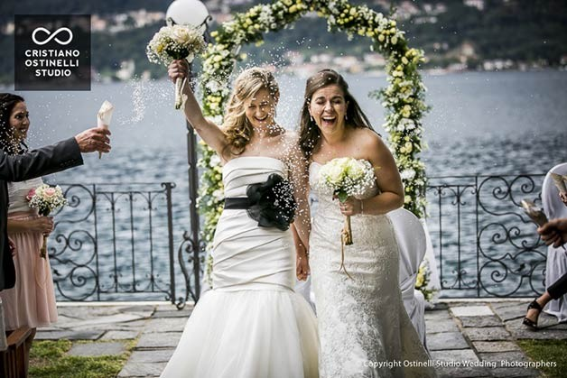 same-sex-LGBT-wedding-lake-orta-italy_13