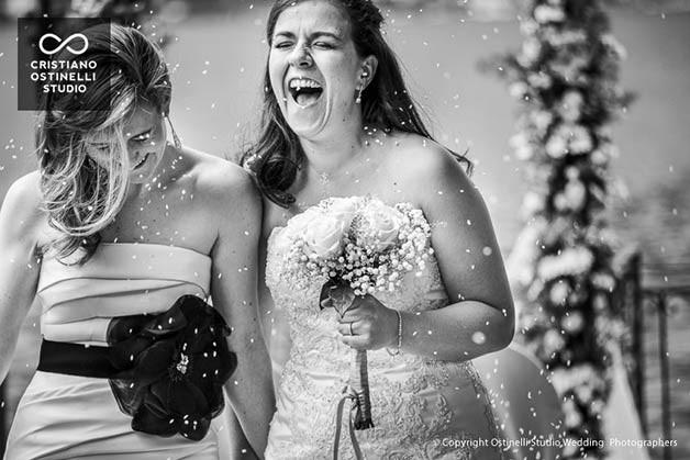 same-sex-LGBT-wedding-lake-orta-italy_14