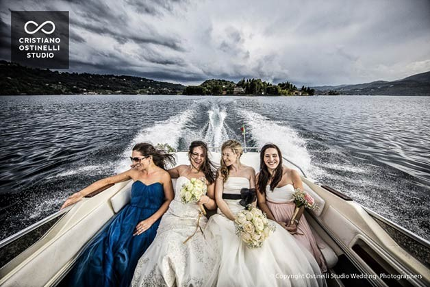 same-sex-LGBT-wedding-lake-orta-italy_16