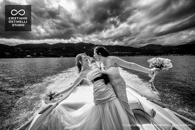 same-sex-LGBT-wedding-lake-orta-italy_17