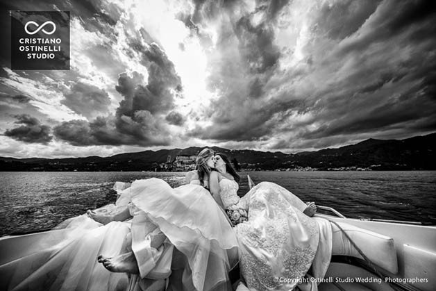 same-sex-LGBT-wedding-lake-orta-italy_18